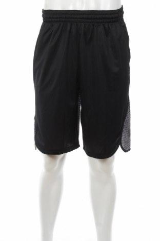 Мъжки къс панталон Air Jordan Nike