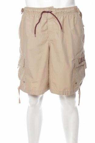 Мъжки къс панталон H&M Sport