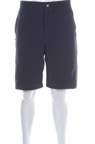 Мъжки къс панталон Loffler