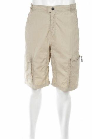 Мъжки къс панталон Mountain Peak