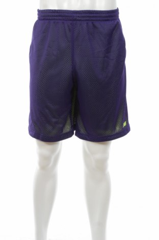 Мъжки къс панталон New Balance