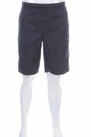 Мъжки къс панталон Nike