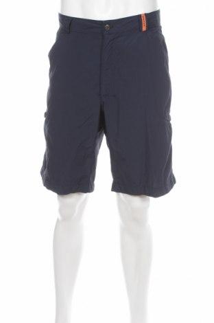 Мъжки къс панталон Tenson
