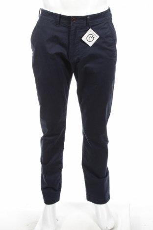 Męskie spodnie Abercrombie & Fitch