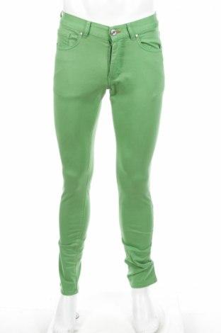 Męskie spodnie Esprit