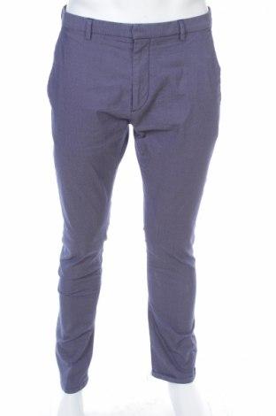 Męskie spodnie Hugo Boss