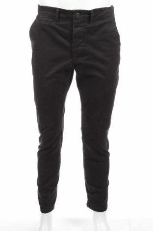 Męskie spodnie Jack & Jones