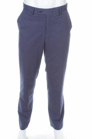 Męskie spodnie Liv