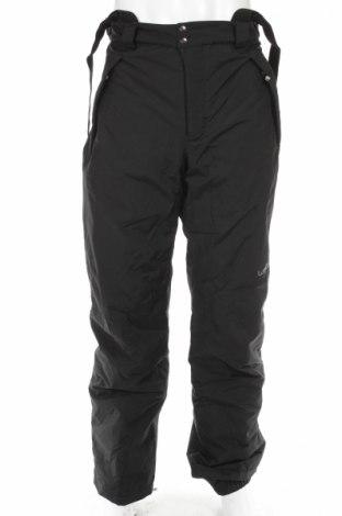 Męskie zimowe spodnie sportowe Decathlon Creation