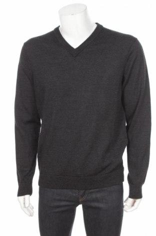 Męski sweter Gap