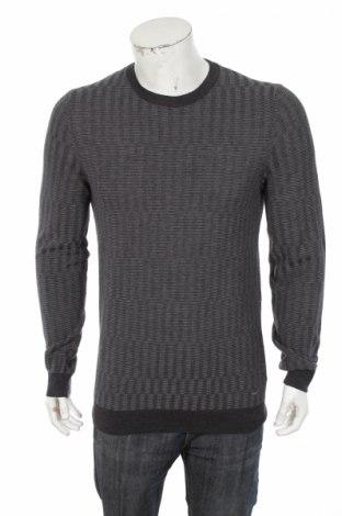 Męski sweter Hugo Boss