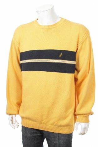Męski sweter Nautica