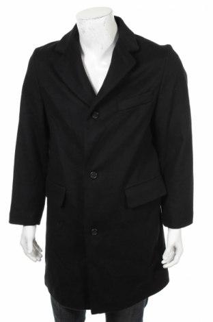 b04ba23818 Pánský kabát Calamar - za vyhodnou cenu na Remix - #8842135
