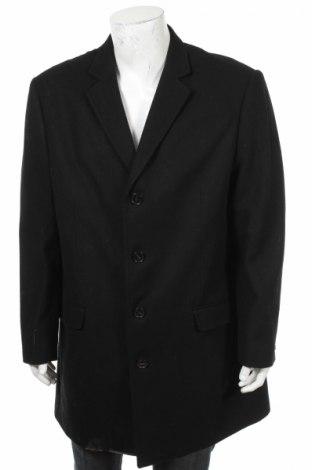 Palton de bărbați Dressmann