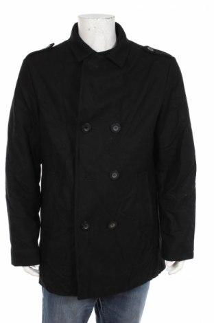Palton de bărbați Madison Avenue
