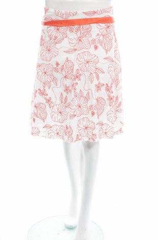 Пола Costa Blanca, Размер M, Цвят Бял, 100% памук, Цена 19,95лв.