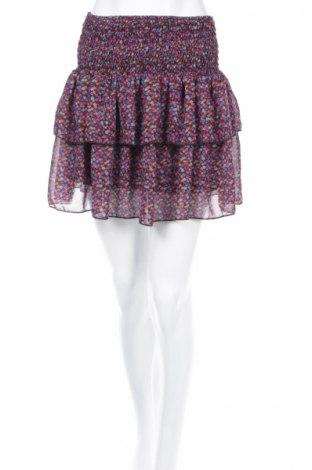 Φούστα Xhilaration, Μέγεθος XS, Χρώμα Πολύχρωμο, 100% πολυεστέρας, Τιμή 3,47€