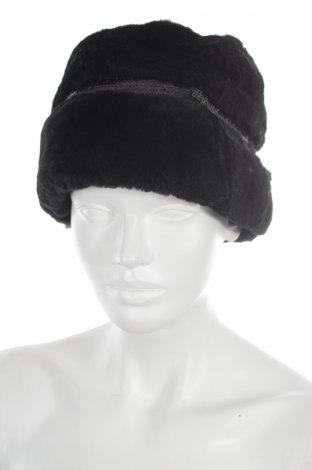 czapka ugg