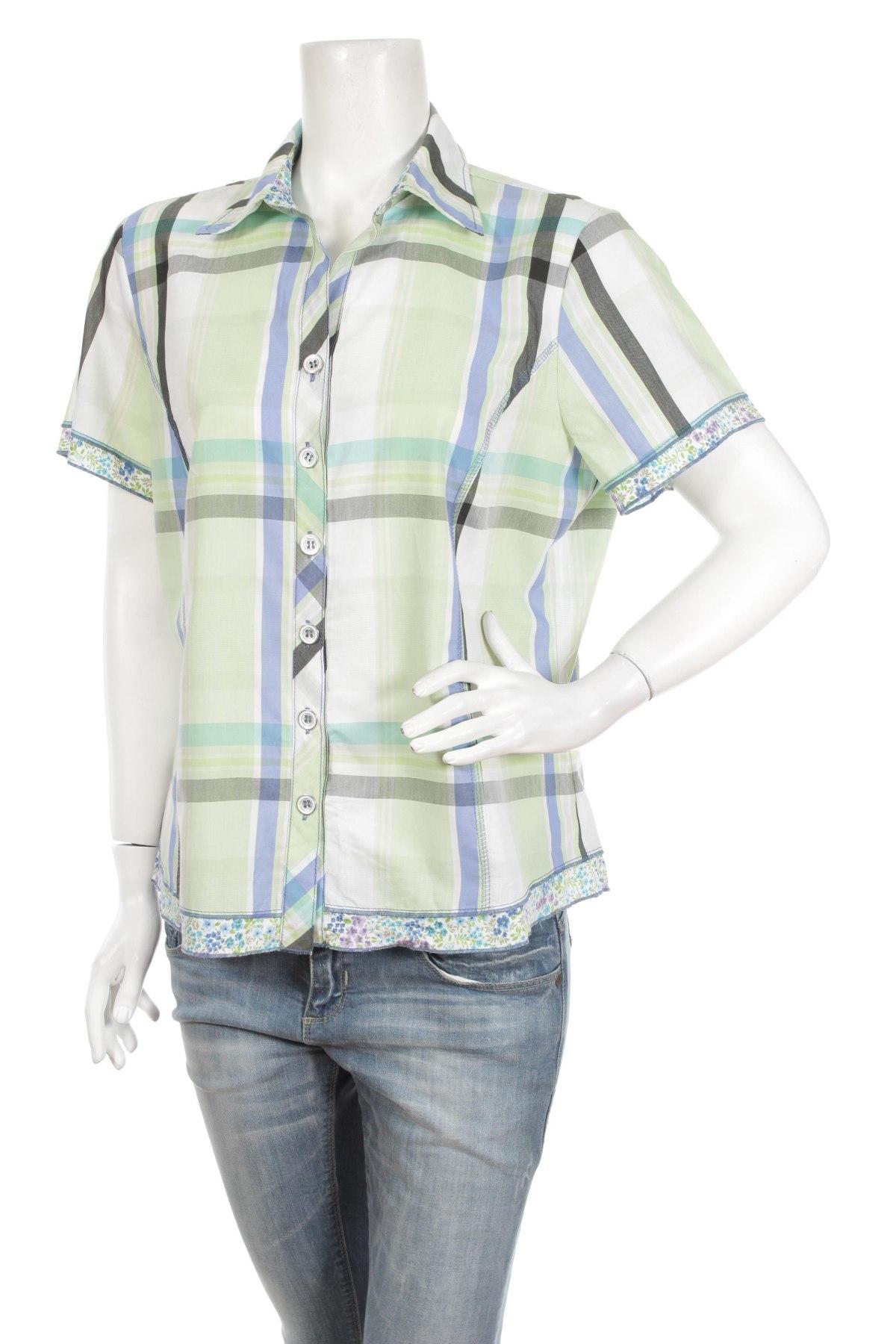 Γυναικείο πουκάμισο Stenau