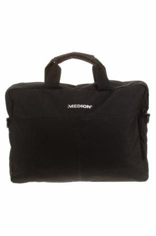 Чанта за лаптоп Medion