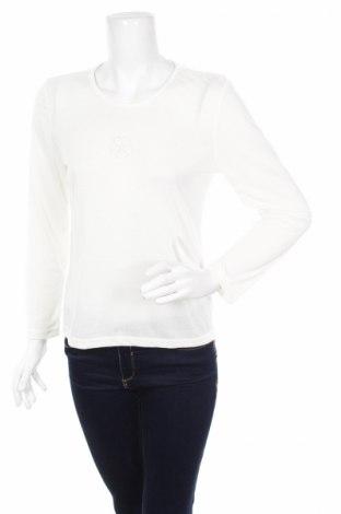 Дамска блуза Anne De Lancay