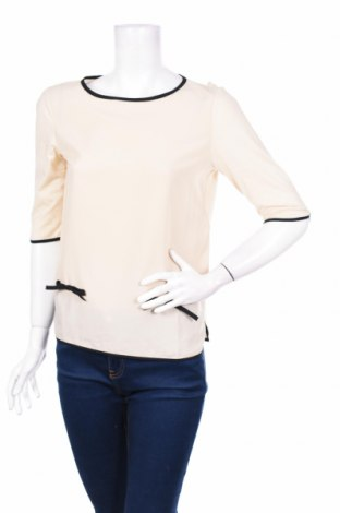 Дамска блуза Twin-Set Simona Barbieri