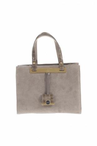 Női táska Baldinini kedvező áron Remixben #103421966