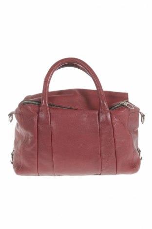 c96dd8566 Dámska kabelka Zara - za výhodnú cenu na Remix - #103414517