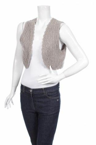 Γυναικεία ζακέτα Soya Concept
