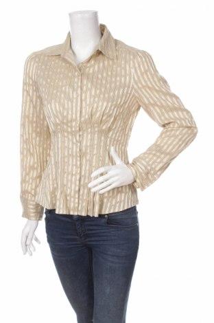 Dámska košeľa  Alfani
