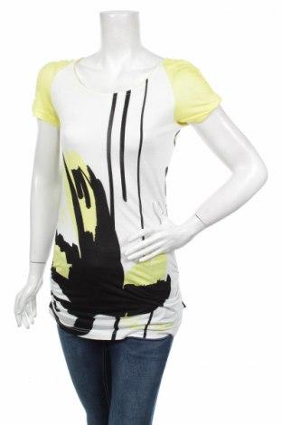 Дамска тениска Avispada