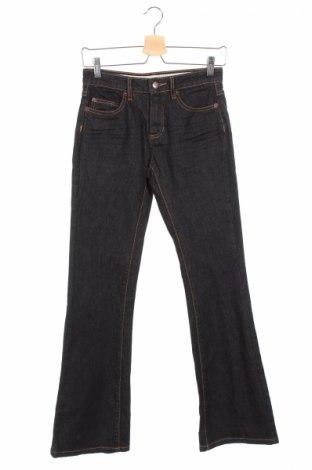 Dámske džínsy  Active Wear