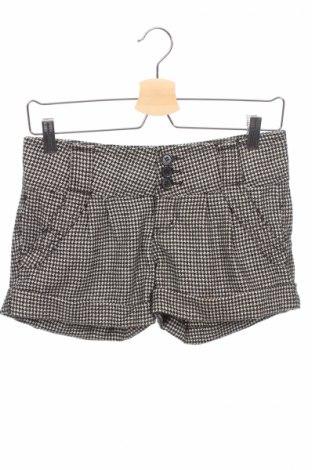 Pantaloni scurți de femei 1St Kiss