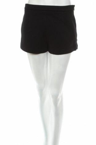 Дамски къс панталон Alexander Wang