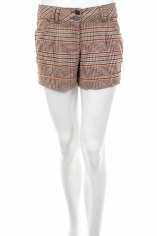 Pantaloni scurți de femei Colors Of The World