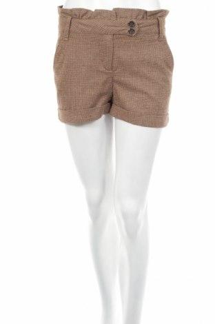 Pantaloni scurți de femei Ella Moss