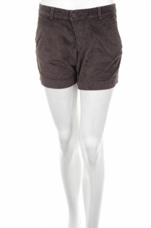 Pantaloni scurți de femei Esprit