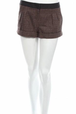 Pantaloni scurți de femei Express