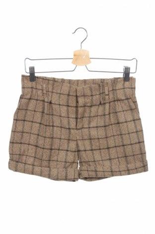 Pantaloni scurți de femei Fanny Look