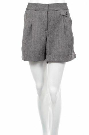Pantaloni scurți de femei Gap