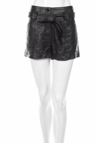Pantaloni scurți de femei H&M