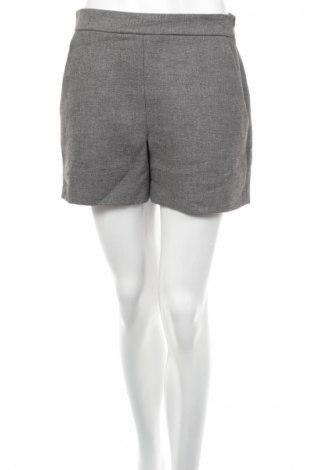 Pantaloni scurți de femei Hallhuber