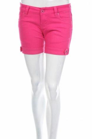 Дамски къс панталон Jeans