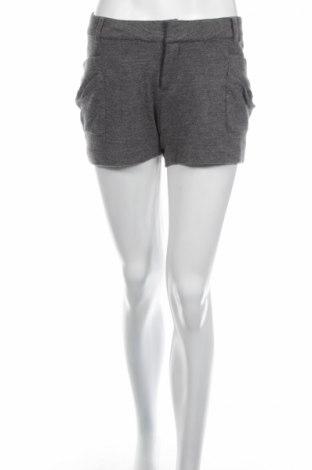Pantaloni scurți de femei Lily