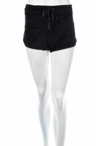 Pantaloni scurți de femei Ocean Club