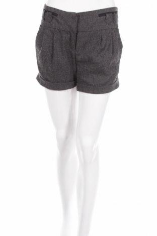 Pantaloni scurți de femei Promod