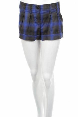 Pantaloni scurți de femei Tally Weijl