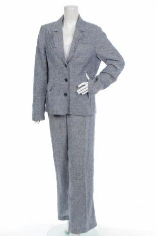 Дамски костюм Mexx
