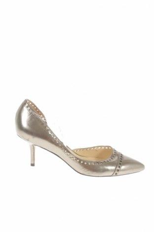 Дамски обувки Anne Klein