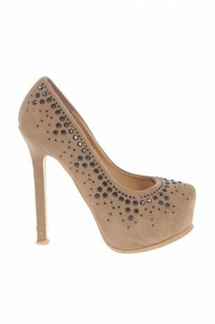 Дамски обувки Fiorelli